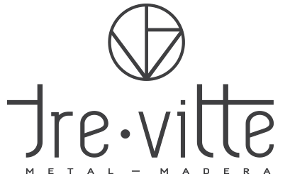 trevitte